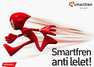 smartfren connex,smartfren modem,masa aktif kartu 3,masa aktif kartu 3 aon,masa aktif kartu xl,kartu xl lewat internet,cara cek pulsa kartu smartfren,cara cek nomor kartu smartfren,