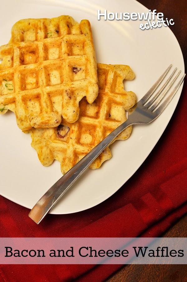 waffles waffles waffles egg waffles waffles ii mom s best waffles ...