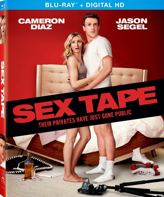 smotret-seks-film-s-perevodom