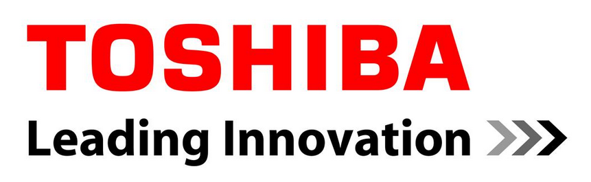 Toshiba International Foundation Scholarships
