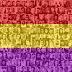 Declaración de los colectivos memorialistas en exigencia de poner fin a la Impunidad Franquista