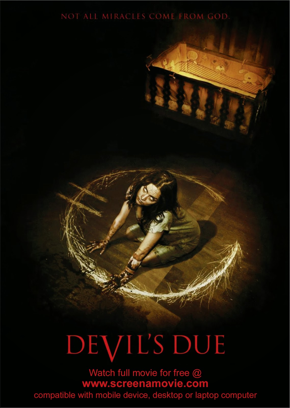 Devil's Due_@screenamovie