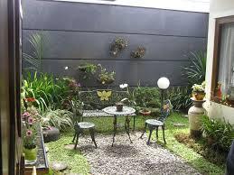 taman+minimalis 06 Gambar Model Taman Rumah Minimalis Modern