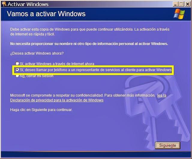 clave para activar windows 8.1 pro 32 bits