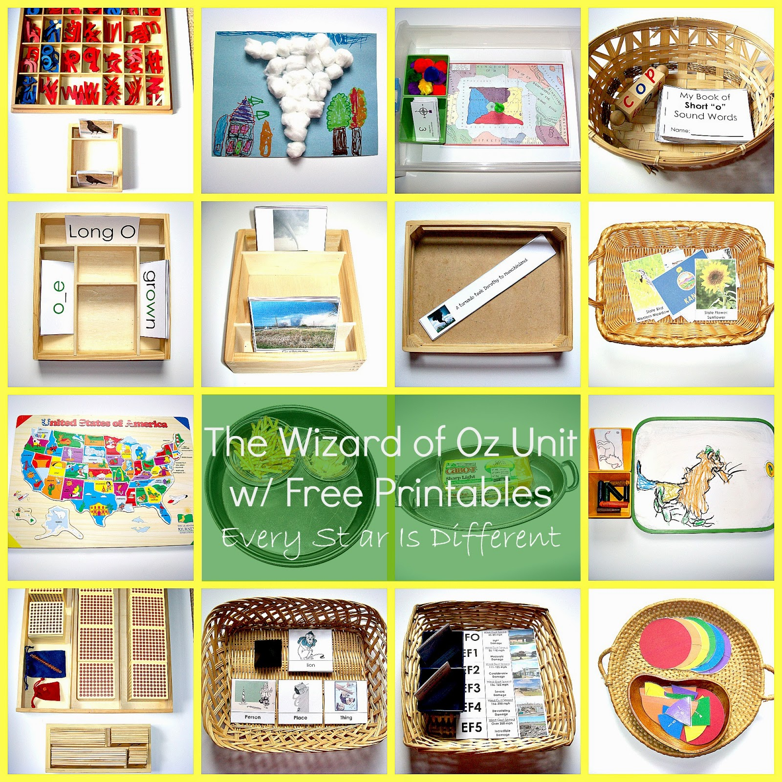 It's just an image of Unforgettable Wizard of Oz Printables Free