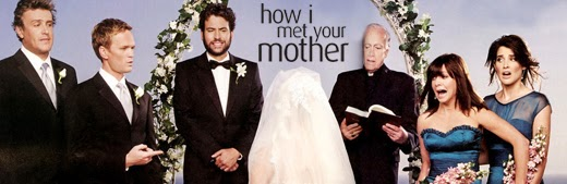 How I Met Your Mother S09E11 - 9x11 Legendado