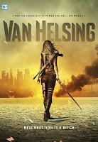 Van Helsing (SyFy)