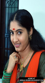 Malayalam Serial actress sreekala