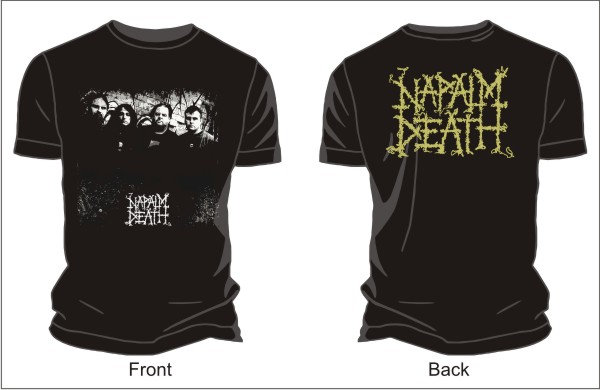 napalm_death-group_vector