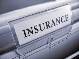 http://mislittlelady.blogspot.com/2014/10/protect-your-life-hire-insurance-agent.html