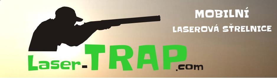 Laser TRAP