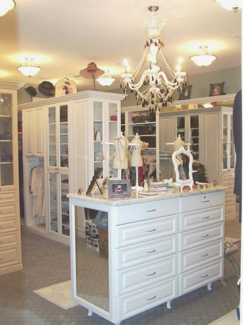 Beautiful, Closet, Shoes, dressing room, designer, hanging, rack, clothing, clothes, hats, jewelry, closet, custom, built in closet, luxury, dressing room, mirror, glass front cabinets