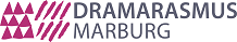 Dramarasmus