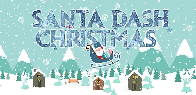 https://play.google.com/store/apps/details?id=com.urbanbitstudio.santadashchristmas