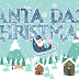Santa Dash Christmas Game