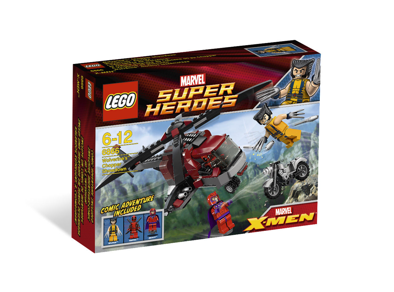helicopter drawing with labels with Lego Is Now Selling New Marvel Super on Dassault Rafale Cockpit besides Vector Beach additionally Army base drawing together with Set Database Lego 60014 Coast Guard furthermore Wip.