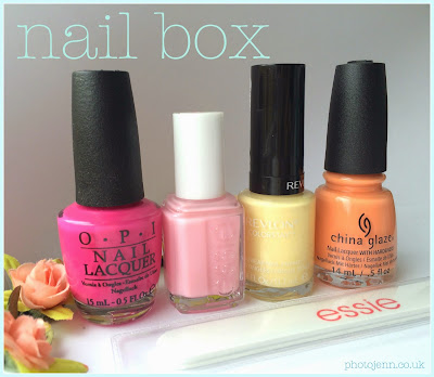 Nailbox-review-monthly-subscription-box
