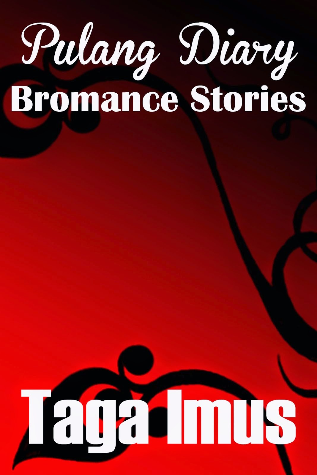 Erotic Drama eBook