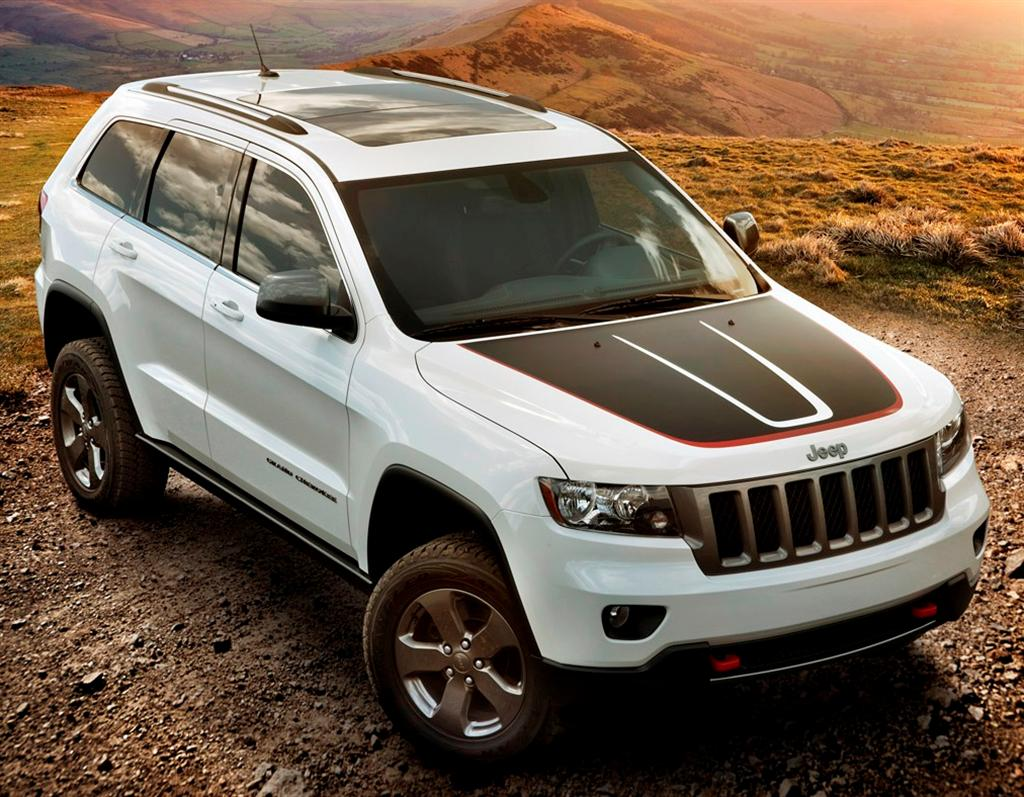 Jeep+Grand+Cherokee+Trailhawk+1+(Large).jpg