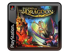 dragoon_xbar.jpg