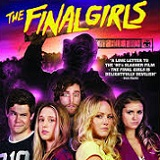 The Final Girls Blu-ray Review