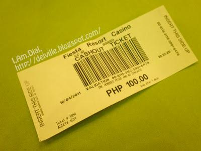 1st Blogger Fest April 2011 @ Thunder Bird Resort - Binangonan, Rizal 11