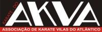 Karatê Shotokan