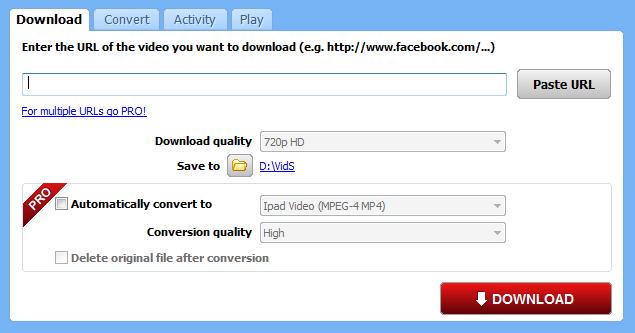 2 Cara Download File video dari YouTube Gratis (Free)