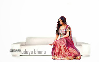 Actress-Udaya-Bhanu-Photo-Shoot