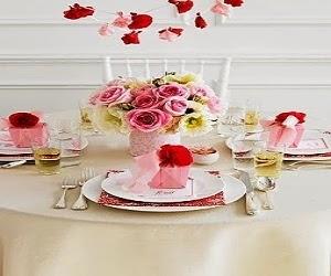 Hari valentine terunik didunia