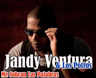 http://4.bp.blogspot.com/-yQ2ODj6RM1Q/TwMgDwuoqEI/AAAAAAAAMTo/AaoNT8q7dxc/s400/JANDY.jpg