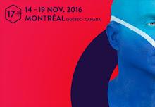 Biennale CINARS - Conférence Internationale des  Arts de la Scène