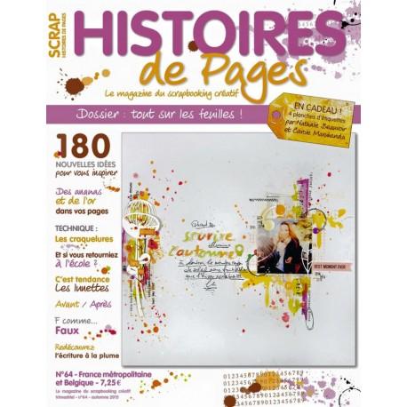 Publication 2015