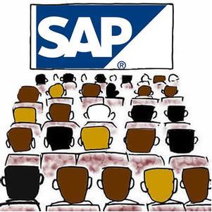 Formación Oficial SAP - Consultoria-SAP