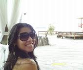 Joana Silva em comentário sobre presente NoCaprixo de batizado