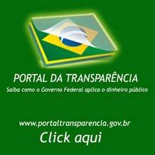 Portal da Transparência!!!