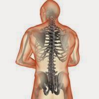 pertolongan pertama patah tulang dengan obat patah tulang terbaik di dunia tiens kalsium nhcp