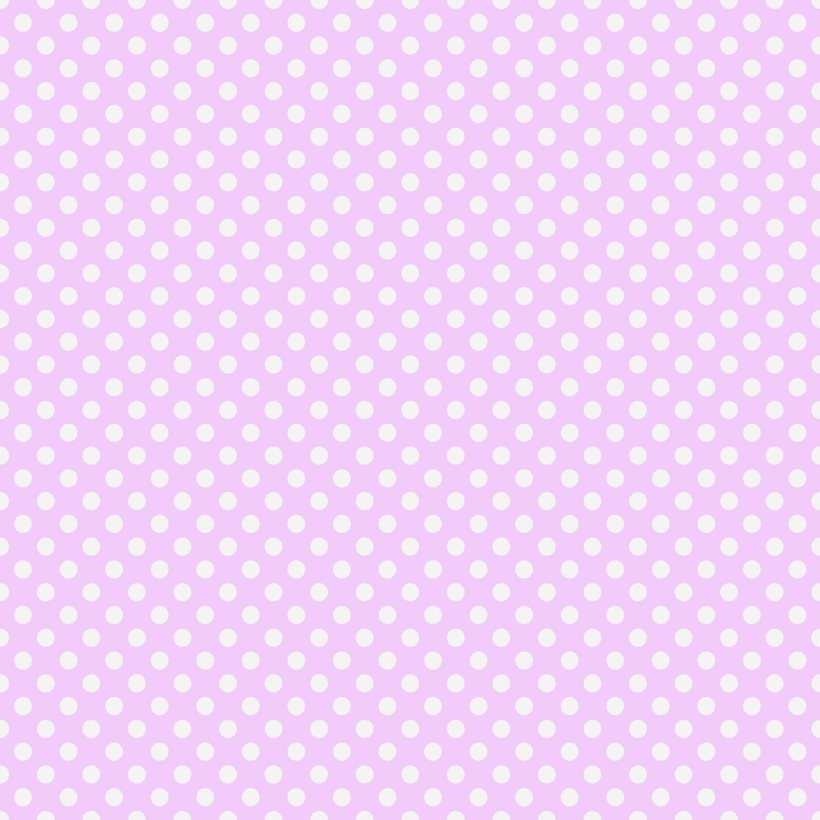 http://4.bp.blogspot.com/-yQ93xn_l_3k/UzuGDzfEJ7I/AAAAAAAANxQ/T6tPPd3oJKc/s1600/1+free+digital+scrapbook+paper_lilac+polka+dot+background.jpg