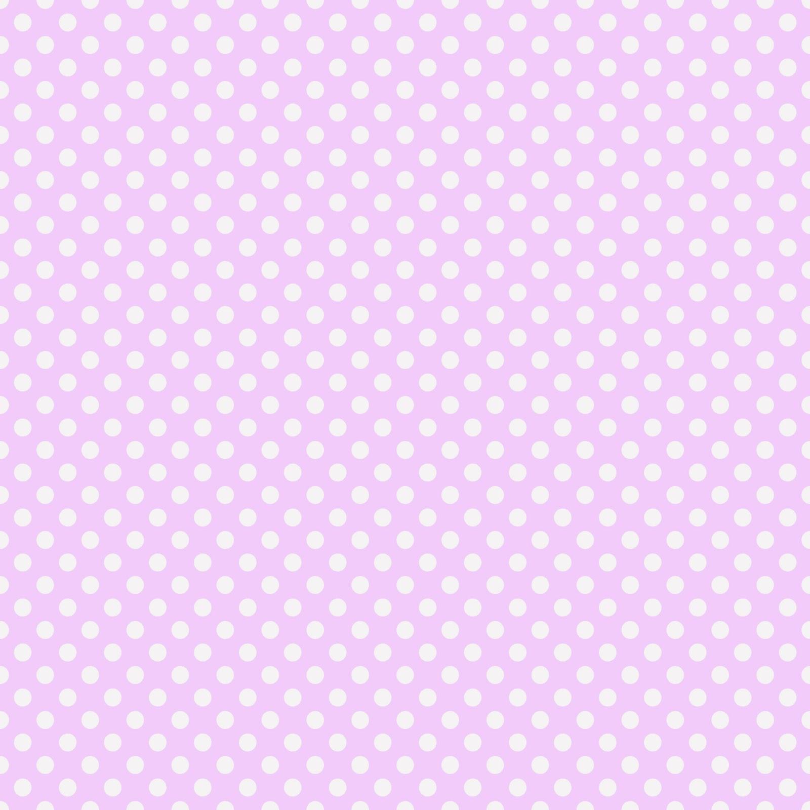 pale blue dot wallpaper