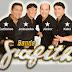 Banda Grafith - CD Promocional de Novembro - 2014 - Lançamento