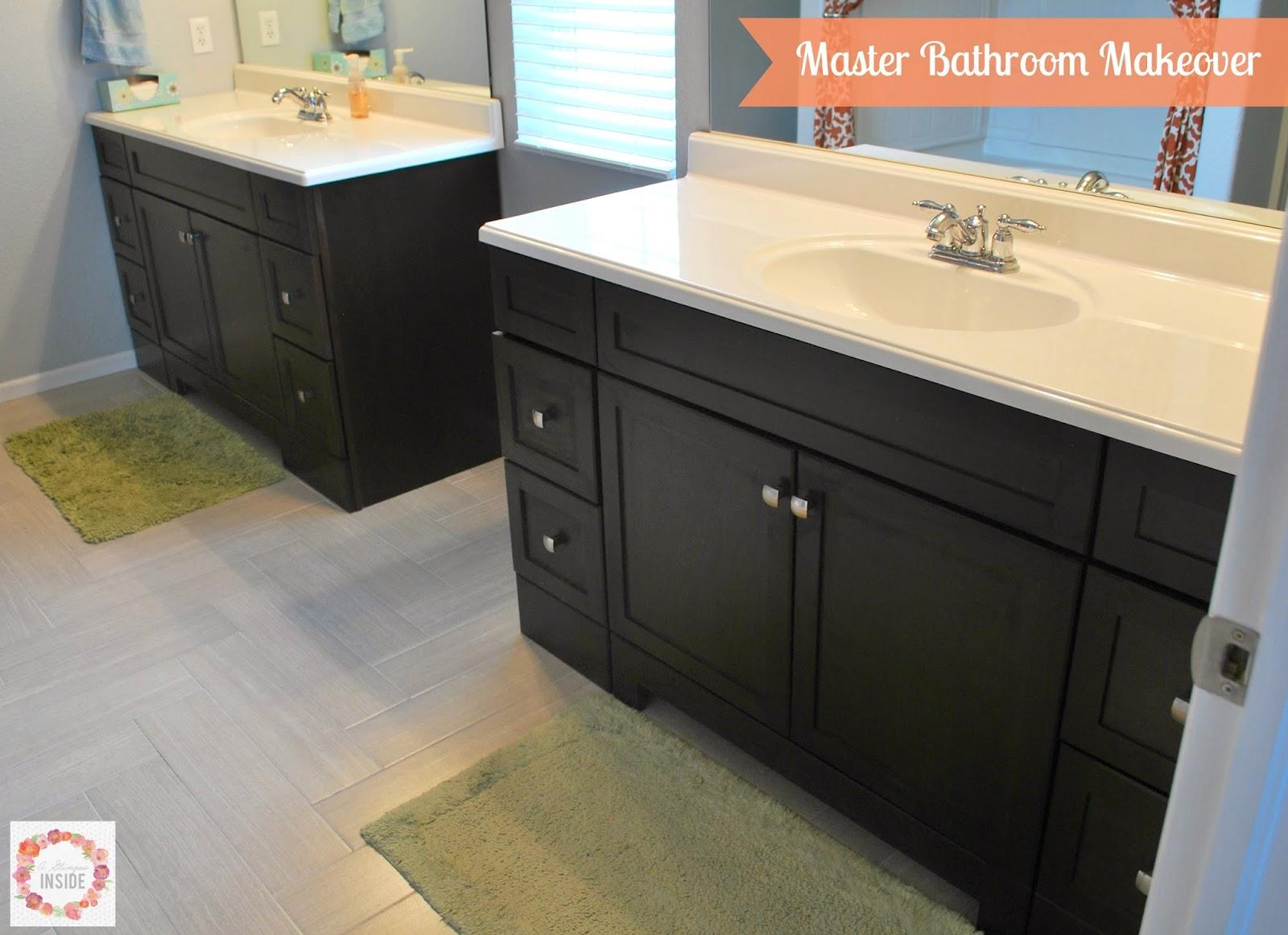 http://www.aglimpseinsideblog.com/2015/01/master-bathroom-makeover-reveal.html