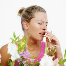 Seasonal Asthma Symptoms, Causes, Treatment and Prevent
