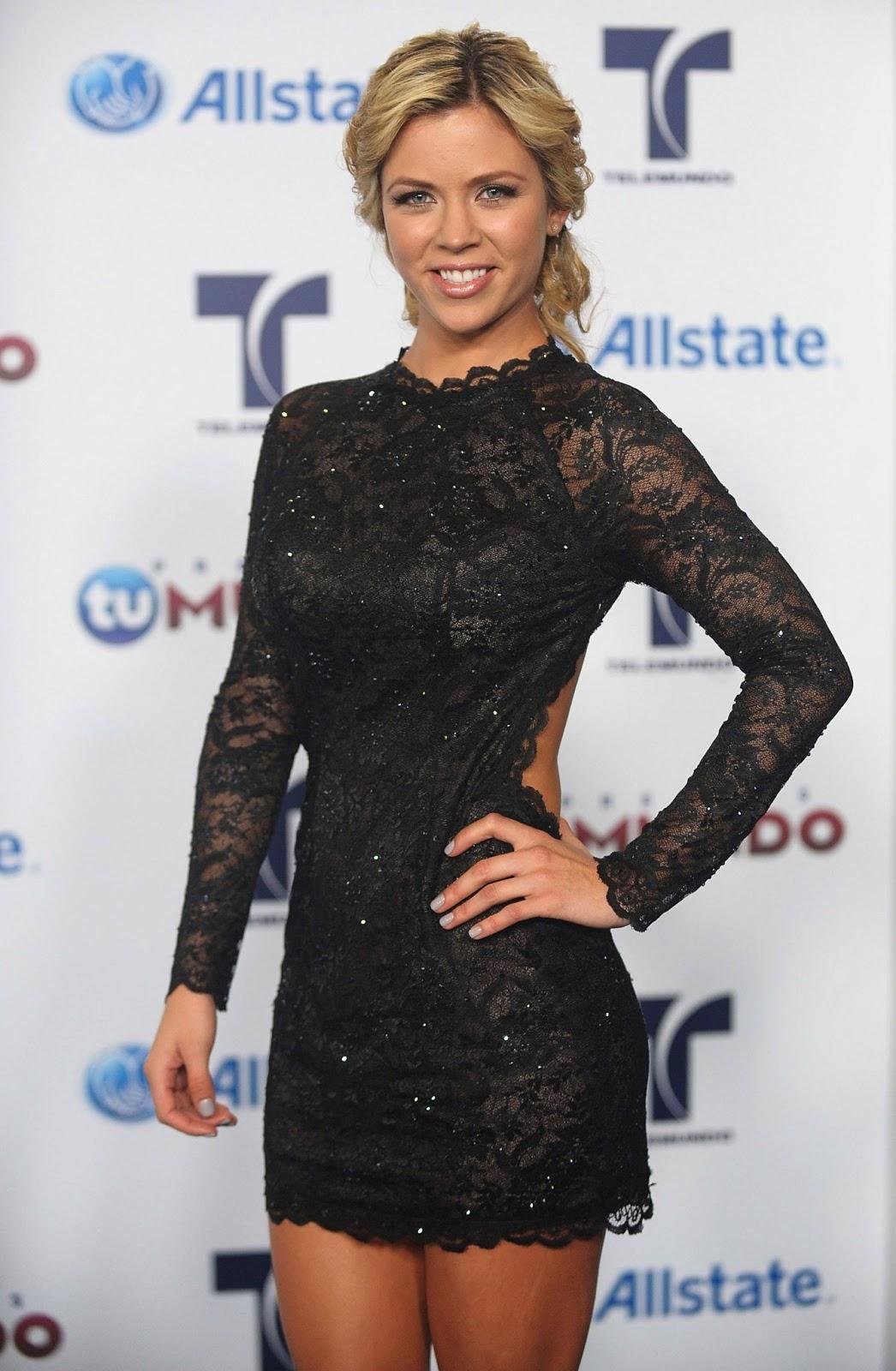 Ximena Duque 2013 penetrating beauty: Xi...