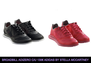 Adidas-by-Stella-McCartney-zapatillas-Verano2012