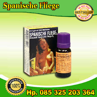 obat perangsang,obat perangsang cair,obat perangsang wanita alami,obat herbal perangsang wanita spanish fly,spanish fly