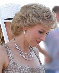 Diana Film - The biopic of Princess Diana is directed by Oliver Hirschbiegel