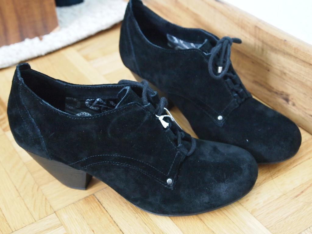 Shoes Dr Scholls Sale