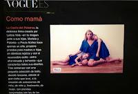 Prensa: