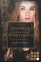 http://www.amazon.de/Sommerfinsternis-Catherina-Blaine-ebook/dp/B013GJKXIU/ref=sr_1_1?ie=UTF8&qid=1440853357&sr=8-1&keywords=Sommerfinsternis