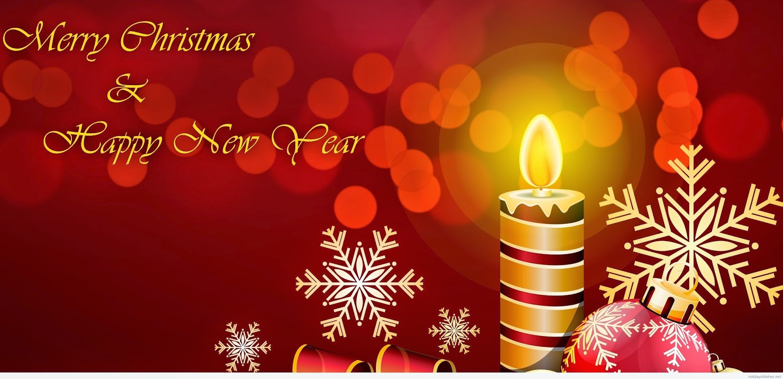 Merry christmas and happy new year 2015 greetings web designer merry christmas and happy new year 2015 greetings kristyandbryce Gallery